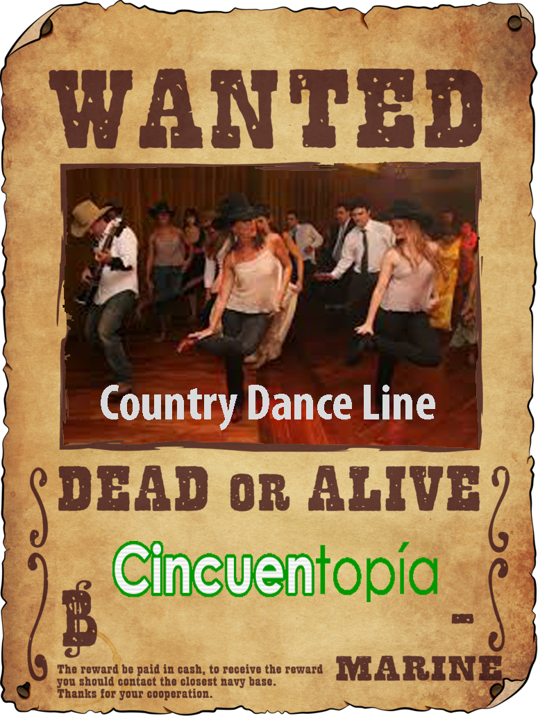 country_cincueltopia