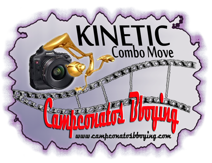 kineticcombo17_video